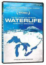 Movie Waterlife