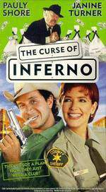 Movie The Curse of Inferno