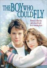 Movie The Boy Who Could Fly