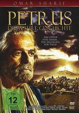 Movie Imperium: Saint Peter