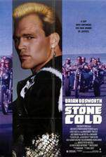 Movie Stone Cold