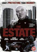 Movie The Estate Film