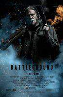 Battleground (Skeleton Lake)