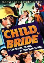 Movie Child Bride