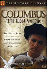 Movie Columbus: The Lost Voyage