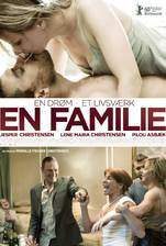 Movie A Family