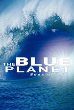 Movie The Blue Planet
