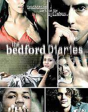 Movie The Bedford Diaries
