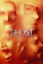 Movie Ghost Adventures