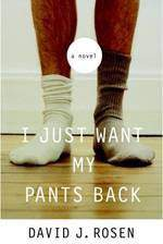 Movie I Just Want My Pants Back