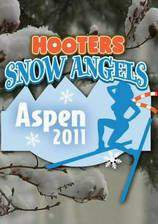 Movie Hooters' Snow Angels