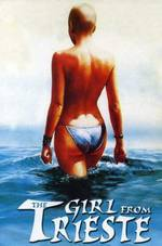 Movie The Girl from Trieste