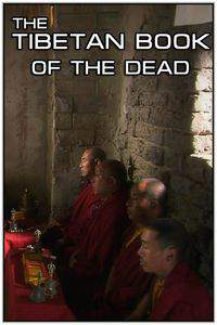 Decoding the Past: The Tibetan Book of the Dead