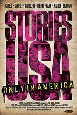 Movie Stories USA