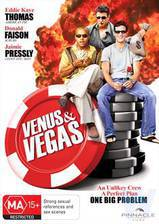 Movie Venus & Vegas