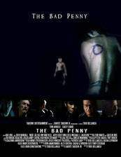 Movie The Bad Penny