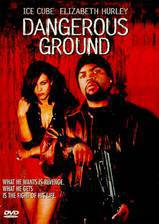 Movie Dangerous Ground