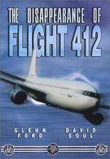 Movie The Disappearance of Flight 412