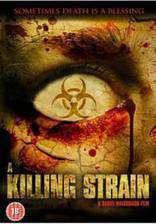 Movie The Killing Strain