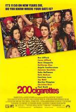 Movie 200 Cigarettes