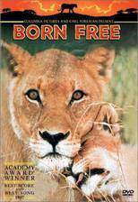 Movie Born Free