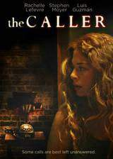 Movie The Caller