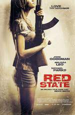 Movie Red State