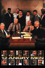 Movie 12 Angry Men