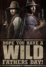 Movie Wild Boys