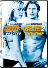 Movie Into the Blue 2: The Reef