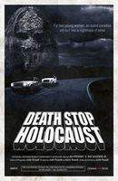 Death Stop Holocaust