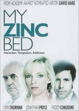 Movie My Zinc Bed