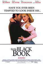 Movie Little Black Book