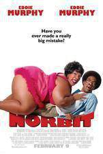 Movie Norbit