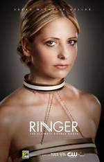 Movie Ringer