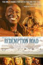 Movie Redemption Road