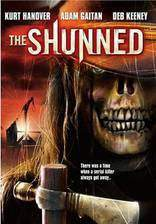 Movie The Shunned