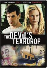 Movie The Devil's Teardrop
