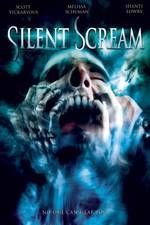 Movie Silent Scream