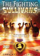 Movie The Fighting Sullivans