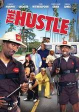 Movie The Hustle