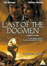 Movie Last of the Dogmen