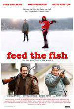 Movie Feed the Fish