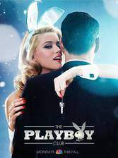 Movie The Playboy Club