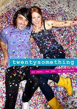 Movie Twentysomething