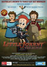 Movie Little Johnny the Movie