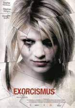 Movie Exorcismus