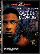 Movie For Queen & Country