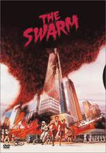 Movie The Swarm