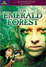 Movie The Emerald Forest